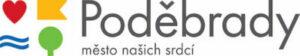 Podebrady_logo_se_sloganem
