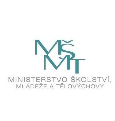 Logolink_OP_VVV_hor_barva_cz (1)