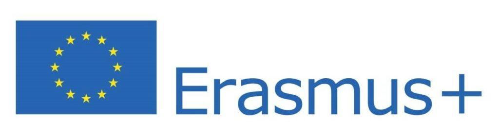 erasmus-plus-vector-logo