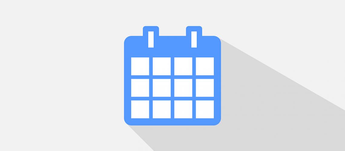 calendar-3170987_640