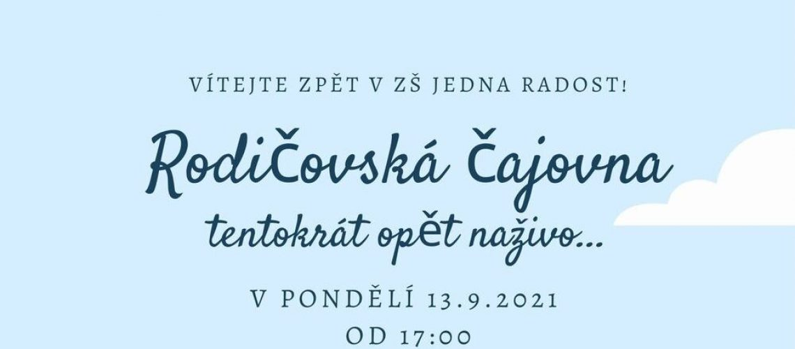 rodicovska-cajovna-cropped